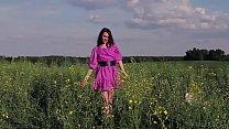 METART - Russian beauty Angel Spice