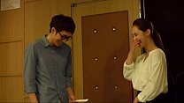 korean movie-1 Vorschaubild