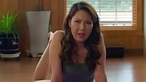 korean movie-1 thumbnail