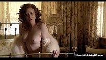 Anna McGahan - Underbelly S04E09 (2011)