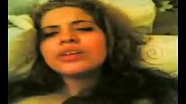 ع سكس وتعمل مع جوزها احلى فيلم مص ولعب ونياكة ف كسها النظيف وطيزها الطرية صورة