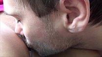 MagyarMistressMira - Mira Cuckold (Public Humiliation Cuckold Training - Public Force Pussy Licking) Vorschaubild