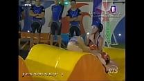 "MEGA DESCUIDO DE Stephany ""TETE RONQUILLO.MP4 ~ kailee spanking thumbnail"