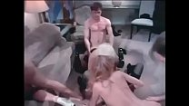 Vintage porn dreams of the '80s - Vol. 17 Vorschaubild