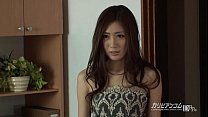 Free download video bokep Brides get fucked by exboyfirend -Kaori Maeda-