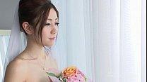(jeri lynn anal) ◦ Brides get fucked by exboyfirend thumbnail
