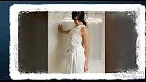 photos a.b of me Alina modelista nude model pro's Thumb