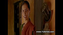Indian hottie with chinese movie cut sex scene porn image