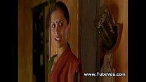 Screenshot Indian Hottie With Chinese Movie Cut Sex Scene