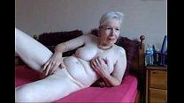 hot UK granny orgasm-livetaboocams.com preview image