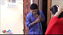 Hot Shruti Bhabhi Romancing Bra Seller pornhub video