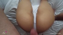 19083 The best ass in the world decided to suck his boyfriend! POV Double Cumshot preview