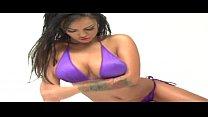 Elegant Angel: Big Wet Pornstars - Music Video