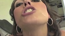 Dylan Ryder Cumpilation In HD (MUST SEE! http://goo.gl/PCtHtN) preview image