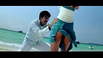 Upskirt ileana dcruz Hot HD video