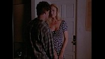 Shannon Tweed In Scorned (1994) Compilation all sex scene video