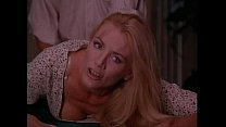 10329 Shannon Tweed In Scorned (1994) Compilation all sex scene preview