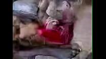 Priyanka chopra sex video Quantico thumbnail