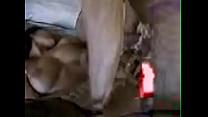 15116 Priyanka chopra sex video Quantico preview