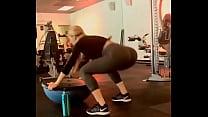 Girls Hot Yoga Wearing Tight Pant Ass Show - http://free-hot-girls.ml/ pornhub video