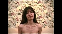 Asian Dolls Uncut 1  scene 3  240p