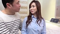 Rd-931-Mature housewife's seduced into cuckold ...