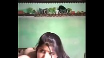 Nancy ki jawani whatsapp NUMBER  918601279750