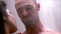 priyanka chopra hot bathroom scene in quantico - myfirstpublic thumbnail