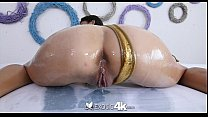 Latin Michel le Martinez Gets Her Dripping  s Her Dripping Wet Pussy Fucked