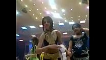 Latest bar dancer clip from mumbai