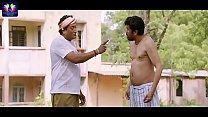 Rashi Khanna Swimming Fool Bikini Scene - Bengal Tiger Part 8 - Ravi Teja -
