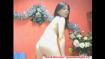 *Watch More*  Free signup @ spicywebcamgirls.net - download porn videos