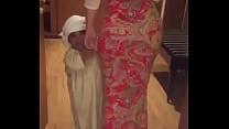 17184 Chutiya sheikh with sexy lady preview
