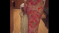 10340 Chutiya sheikh with sexy lady preview