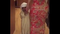 6238 Chutiya sheikh with sexy lady preview