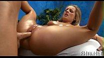 Massage porn episodes video