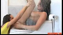 Rough Lesbian Porn: Hardcore HD Porn  - abuserporn.com