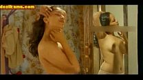 Reshma Bath in White Panty tumblr xxx video