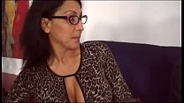 Italian Best MILF!!! vol. #4 thumbnail