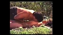 indian sex in feild khet mein chudai preview image