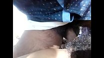 Odia  hairy college girl...fucked outdoor pornhub video