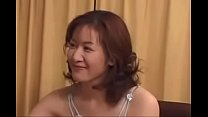 39Yr Old Japanese Wife Loves Young Boys Cock