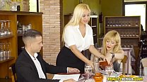 RealityKings - RK Prime - Special Service video