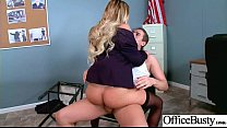 Free download video bokep (August Ames) Big Rounds Jugg Girl Ger Hard Sty...