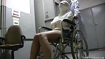 Electroshock Therapy - TheWhiteWard.com Vorschaubild