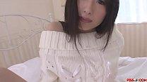 Arisa Nakano Tight Shaved Pussy Fucked - More at Pissjp.com