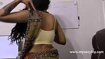 Tamil Sex Videos Sexy Lily Dirty Chat In Tamil With Fans preview image