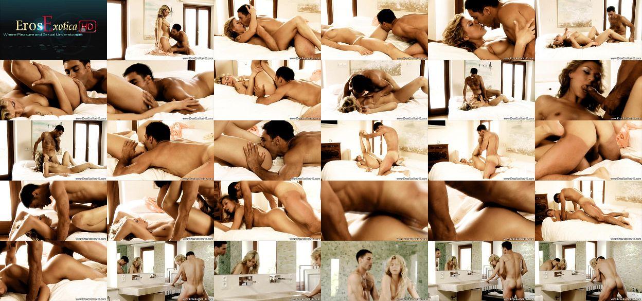 Exotic sex scene japanese hottest uncut