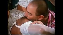 desi pron - Italian Classic (Full Porn Movie) thumbnail