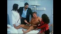 Italian Classic (Full Porn Movie) Vorschaubild